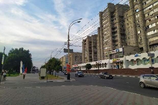 Магазины в Тамбовской области временно не будут работать по ночам