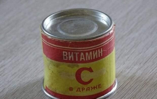 Интересные и полезные вещи из СССР