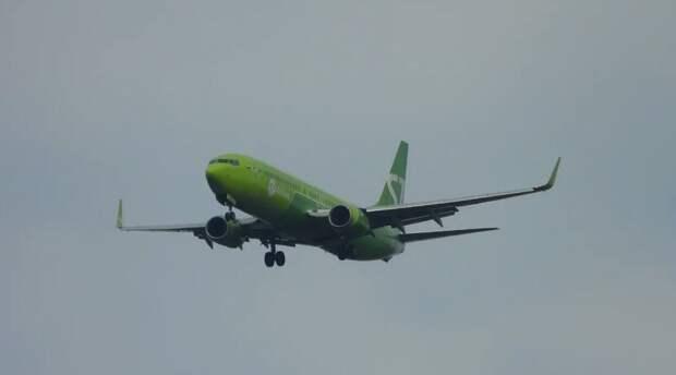 Эксперт сообщил о возможном снижении цен на авиабилеты на российские курорты