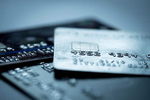 Россиянам могут разрешить заранее отказываться отлюбых кредитов: Новости ➕1, 11.05.2021