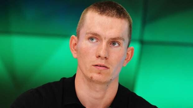 Тренер сборной Норвегии осудил Большунова за отказ общаться с журналистами после гонки
