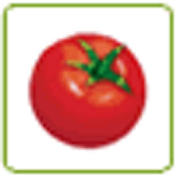 Испанский суп гаспачо из помидоров и перца, рецепт с фото
