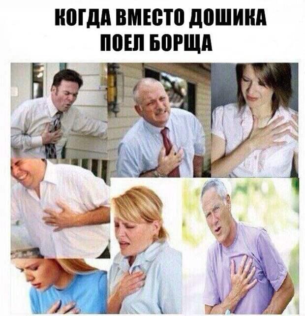 1449696410_15