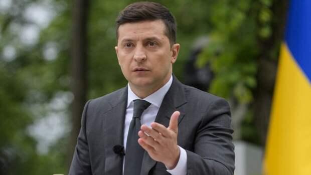 """Юмористам """"Квартала 95"""" стало неудобно высмеивать президента Украины"""