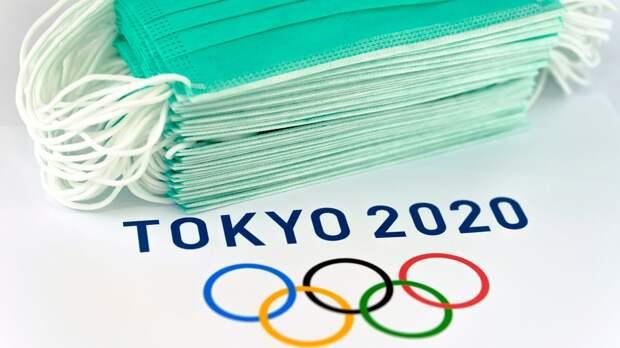 Организаторы Олимпиады в Токио могут отказаться от 2-недельного карантина для спортсменов