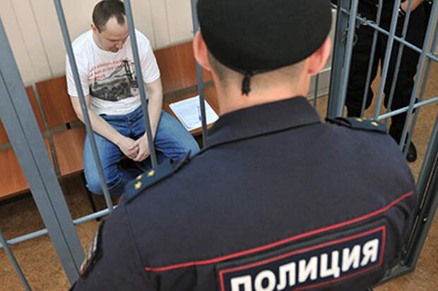 Родственникам коррупционеров пригрозили конфискацией имущества