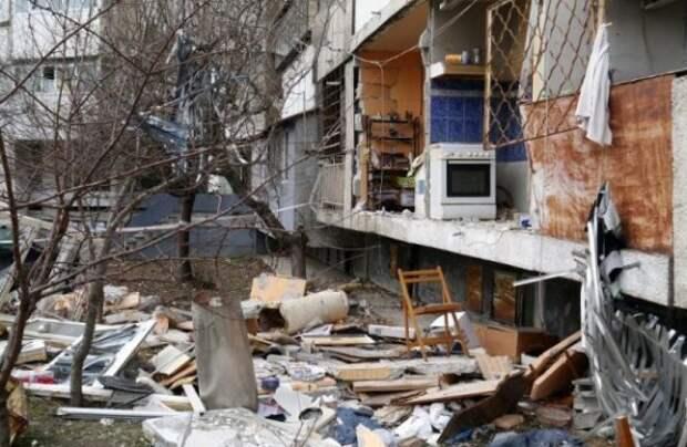 Взрыв вейпа ипылающий гироскутер: какие опасности таят привычные электроприборы игаджеты