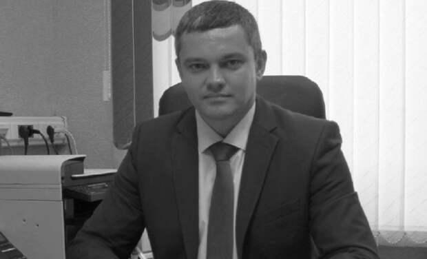 В Амурской области скончался избитый на турбазе министр