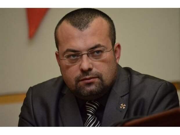 «Месседж» Путина: «Впервые Донбасс был обозначен как отдельный субъект»