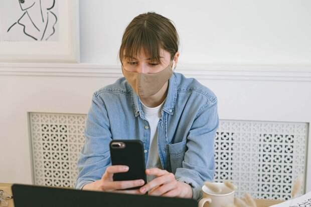 За сутки в России зафиксировали больше выздоровевших, чем заболевших