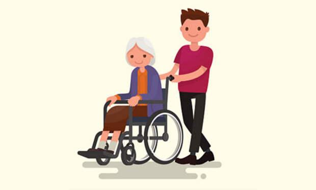 Пенсионный фонд назвал категорию пенсионеров, которые начнут получать пенсии с 2022 года по новым правилам