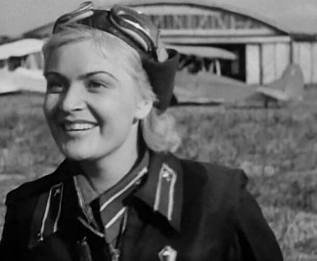 Советские знаменитости, ставшие жертвами симпатии всесильного наркома Берии