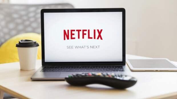 """Рэпер Снуп Догг получил роль в комедийном триллере Netflix """"Дневная смена"""""""