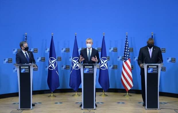 «Москва, по ком звонят твои колокола!?...», - Россия обеспечит «теплый» прием всем тем, кто игнорирует наши предупреждения