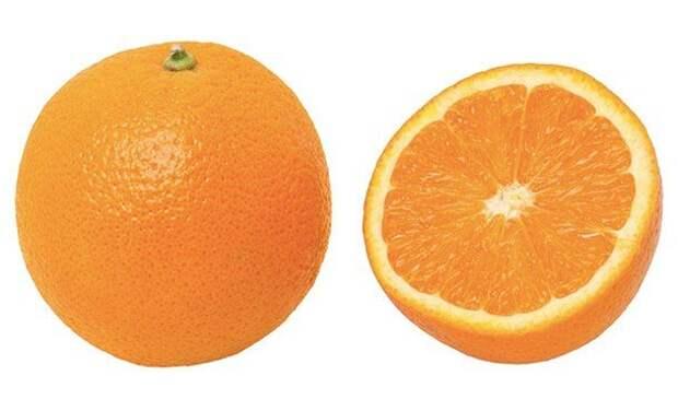 Удивительные факты про цвета, о которых вы и не подозревали
