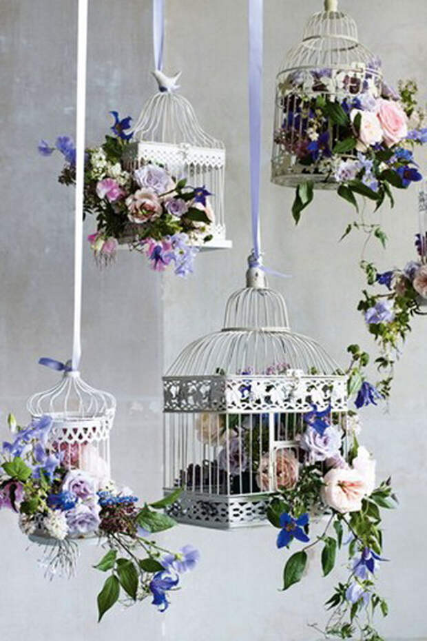 flowers-in-bird-cages-ideas1-4-7 (400x600, 213Kb)