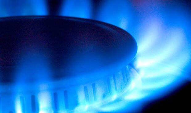 Эксперт рассказал об ограничениях при бесплатном подключении домов к газу