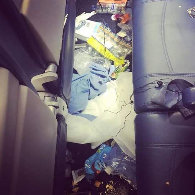 passengers_19