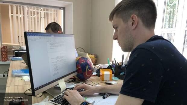 Российские студенты будут защищать свои стартапы вместо дипломов