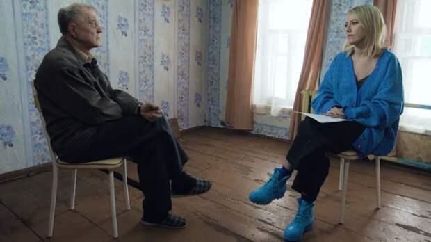 Активисты потребовали принять закон о пожизненном запрете интервью для маньяков