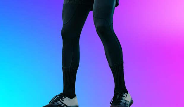 Компрессионное бельё —плюсы и минусы. Что дают леггинсы для спорта?