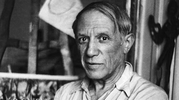 Картина художника Пикассо ушла с молотка за 103 млн долларов в Нью-Йорке
