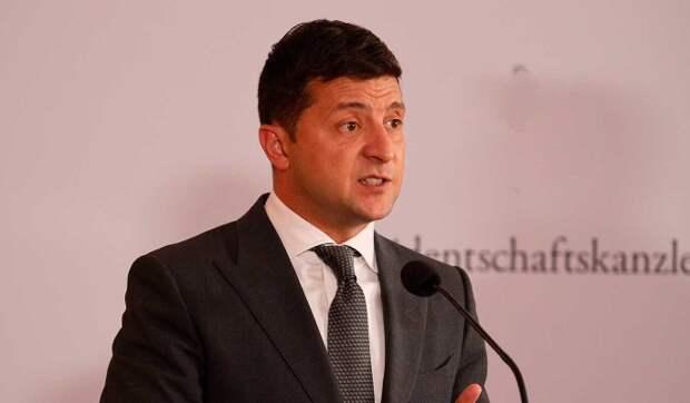 Политолог Золотарев о переговорах мировых лидеров по Донбассу без Зеленского: Тревожный сигнал для Киева