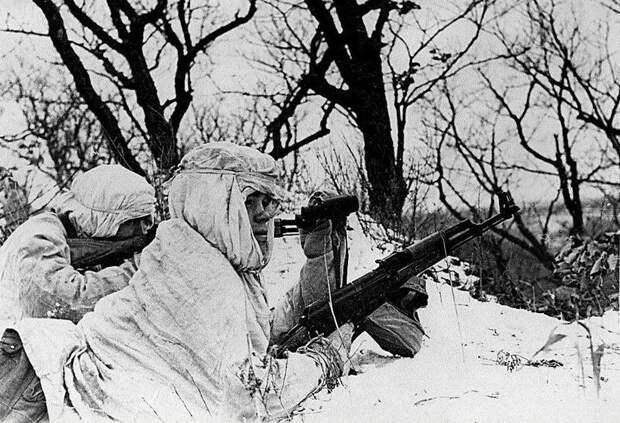 Они не отступили. СССР, Советско-китайский пограничный конфликт 1969 года, день в истории, китай