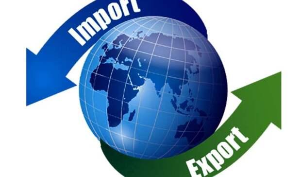 В 1,5 раза вырос экспортный оборот Удмуртии
