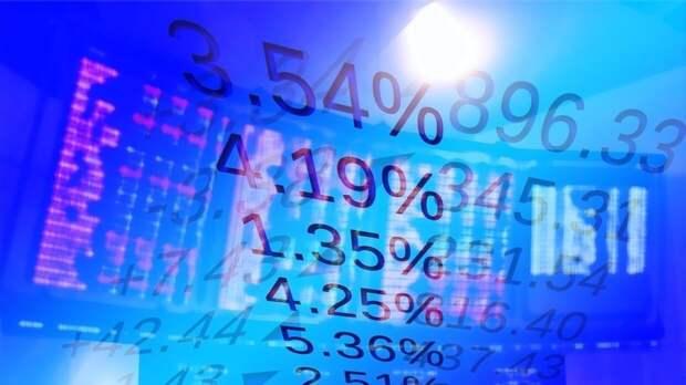Торги в Лондоне продемонстрировали разную динамику акций российских компаний