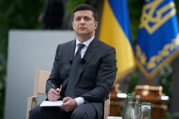 Россия наносит мощный экономический удар по Украине: болгары обсуждают поражение Зеленского
