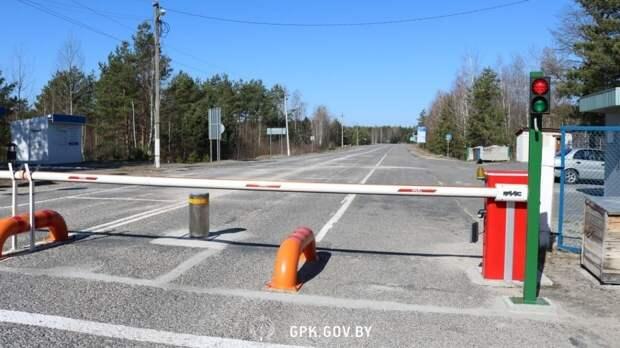 Белорусам запретили бесплатно въезжать на территорию трех стран из-за COVID-19