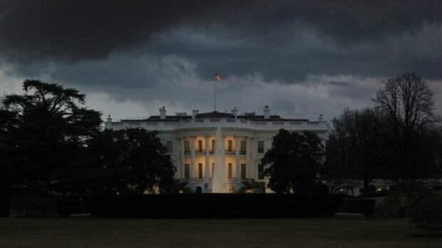 Bloomberg сообщил о намерении США ужесточить санкции против ценных бумаг РФ