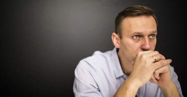The Guardian: Поверсии спецслужб Запада, ФСБ нехотела убивать Навального