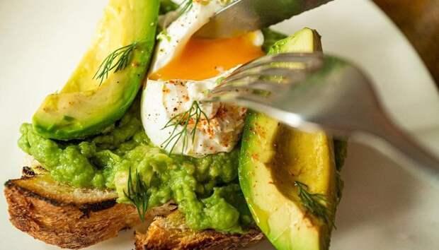 Как правильно завтракать: полный гид