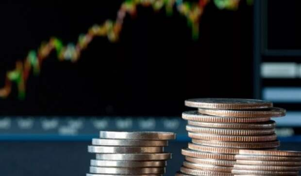 Впервые сянваря 2020 года цена барреля Brent превысила $65
