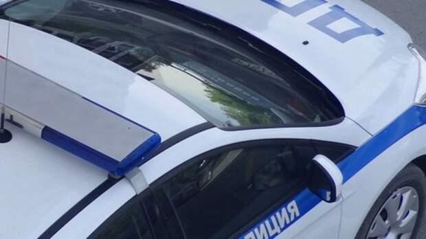 Число жертв страшной аварии в Волгоградской области увеличилось до двух человек