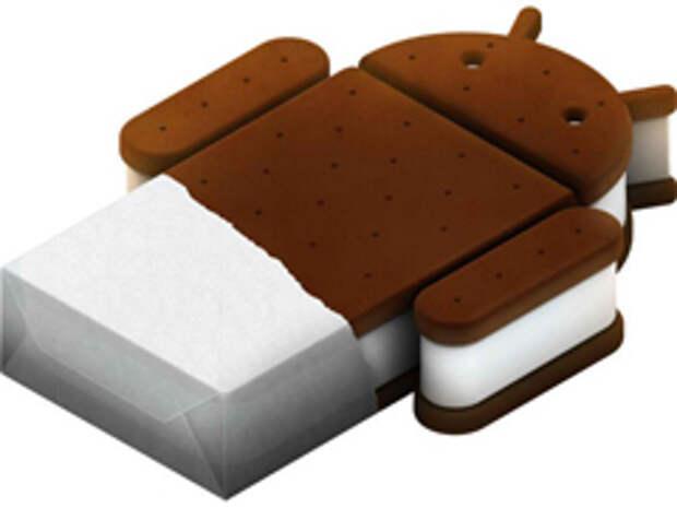 Android Market стал лучше