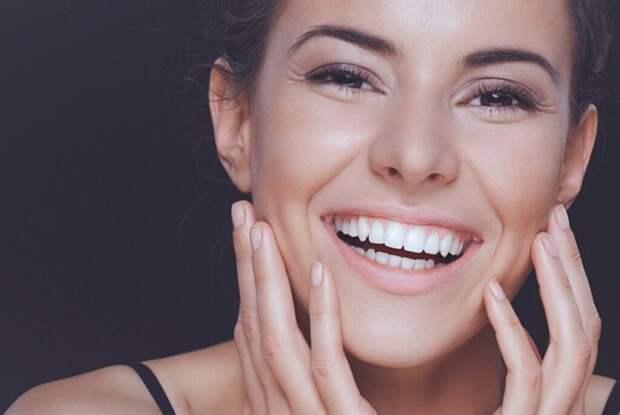 Отбеливание или осветление зубов? Что выбрать