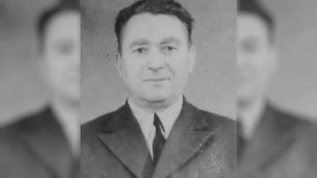 Последний расстрелянный в СССР бандеровец реабилитирован на Украине