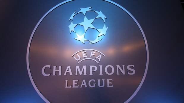СМИ: Финал Лиги чемпионов перенесут в Португалию
