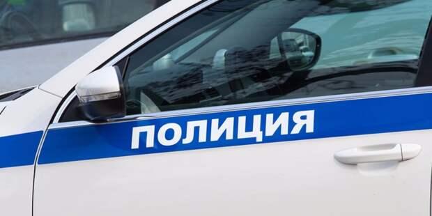 В Астраханской области случилось ДТП с микроавтобусом