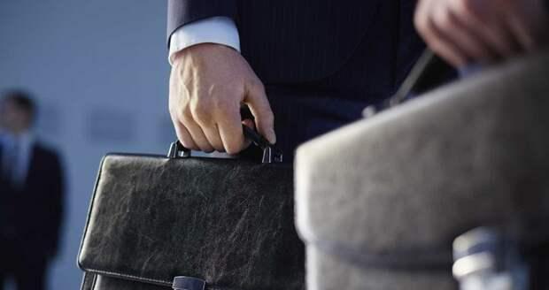 Понятия «бонус» и «премия» хотят определить в законе о госслужбе Казахстана
