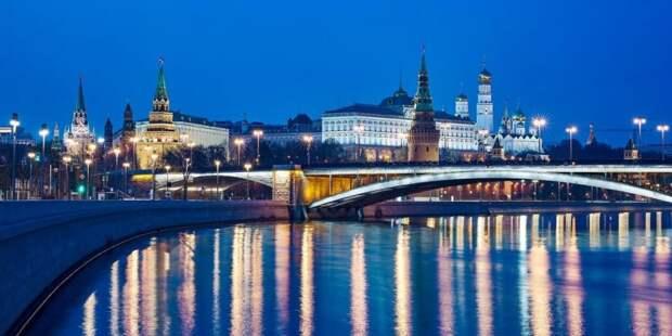 Сергунина: 27-28 марта в Москве пройдет второй хакатон для стартапов в туротрасли