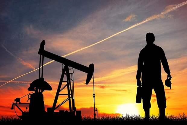 Вопрос льгот для нефтяников требует радикального пересмотра
