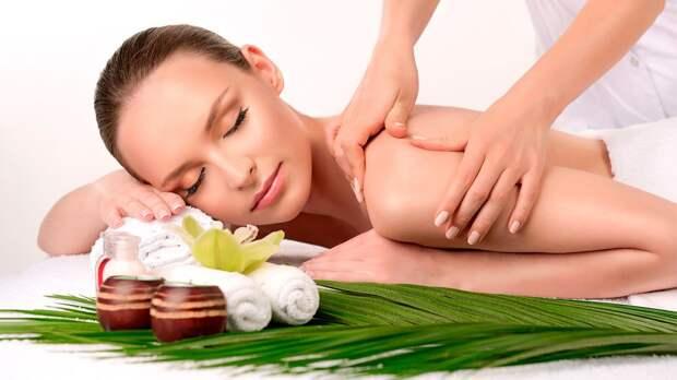 Как ароматерапия влияет на организм: рассказывает врач