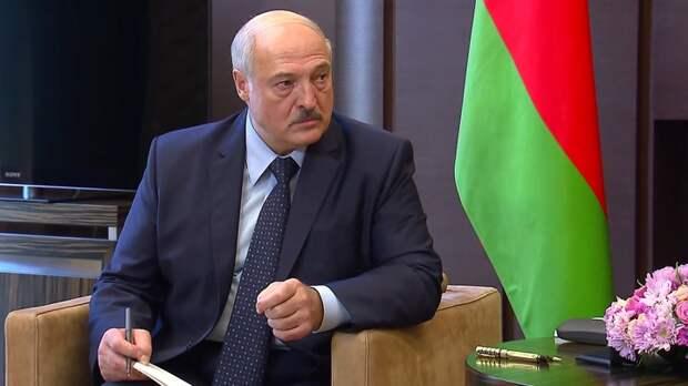 """""""Свое дело хорошо знает"""": Сатановский предсказал следующий ход Лукашенко"""