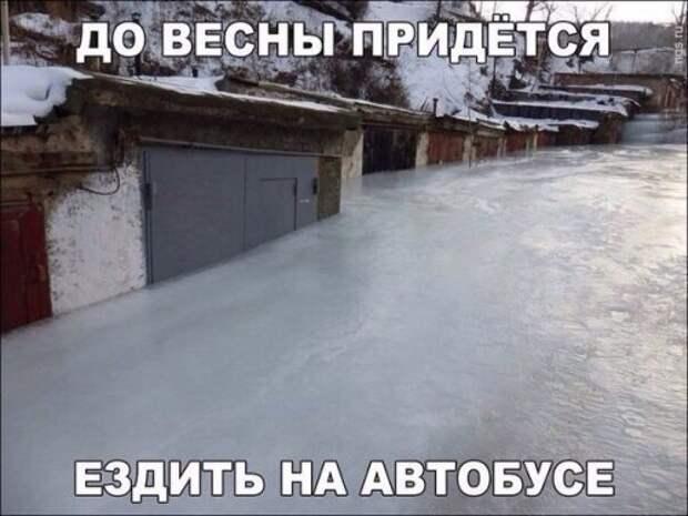 1453386463_avtoprikoly-17