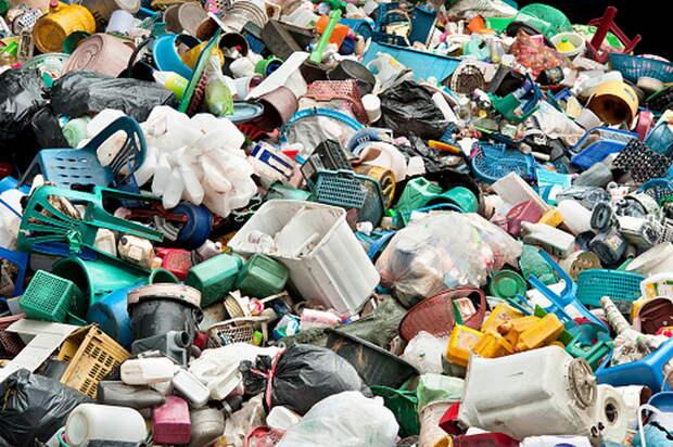 Модернизация мусорного оборудования в России потребует ощутимых вложений