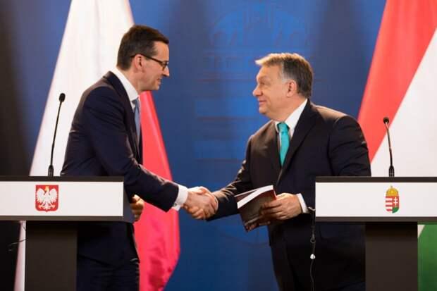 Ближайшие кандидаты на вступление в РФ: Армения, Белоруссия, Польша, Венгрия